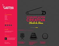 Cautiva Comunicaciones