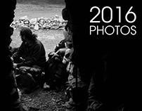 Photos 2016