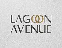 Lagoon Avenue