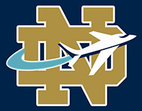 Notre Dame Athletic Advancements Projects