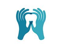 Clínica de Ortodoncia & Salud Oral
