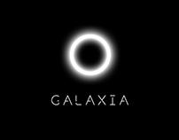 www.GALAXIA.co