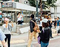 TOKYOCITYPOPS_MAY