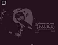Fuse Fest - Event
