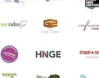 Momentum Visual Capabilities | Branding
