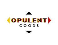 OPULENT GOODS