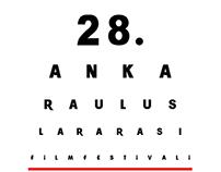 28. Ankara Uluslararasi Film Festivali