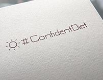 Confident Diet