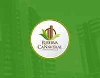 Reserva Cañaveral - Todo lo que soñaste.