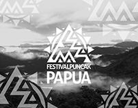 Festival Puncak Papua
