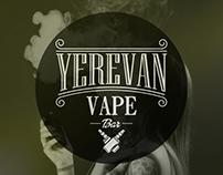 Yerevan Vape Bar