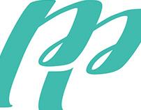 Pale Pond logo