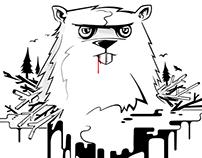 """VIVA FOREST""  ADS by FILETELAB"