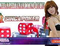 3 Keanehan Permainan Domino Qiuqiu