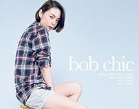 BOB CHIC