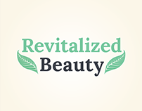 Revitalized Beauty