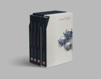 The RA Collection of Chinese Ceramics, Volume IV