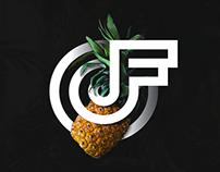 OTFLOW | Branding