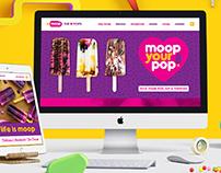 Moop Pops