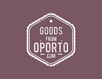 Goods From Oporto