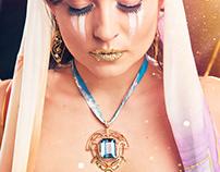 Jewels Series