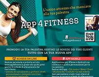 App4fitness