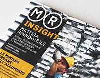 Insight 2015 - Renewable Matter