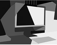 Web Design Logui Studio