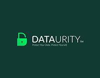 Dataurity