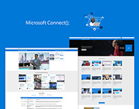 MSFT Connect