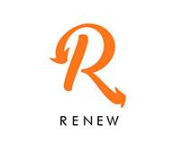 Renew Mobile App