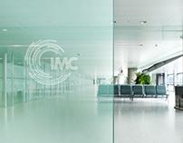 IMC Shanghai New Hong QiaoHospital