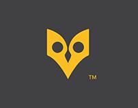 Borghuo logo