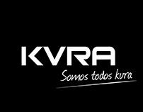 SOMOS TODOS KVRA