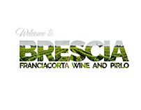 Brescia - My city!