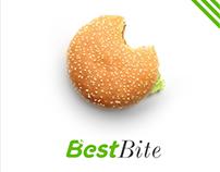 BestBite