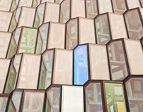 Harpa | Concert Hall and Conference Centre