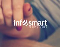 Web Design / Infosmart