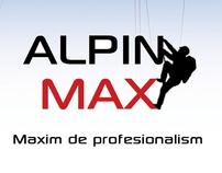 AlpinMax