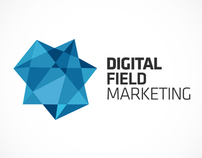 Starwood Digital Field Marketing