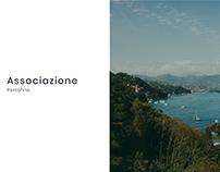 Associazione Portofino