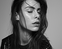 Relaunch — Lena M. Landrut