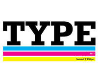 Type Workbook