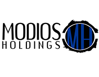 Modios Holdings Logo