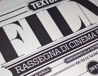 Textures Film
