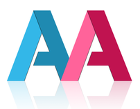 AA-Team Branding