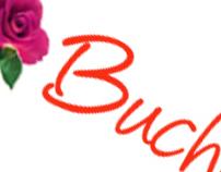 Buchete Mireasa - Logo & Design