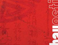 BAU Leaflet Poster 08