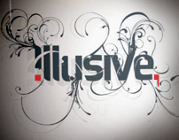Illusive´s showreels