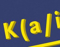 K(a/i)ta